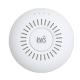 Wisnetworks WIS-CM2300 300Mbps ไวไฟใช้ในอาคาร โรงแรม ห้างร้าน แรงไม่แพงยี้ห้อใด