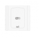 Wisnetworks WIS-WM2300 300Mbps Staion และ Access Point ภายนอกอาคารและภายใน