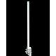 Antenna Omni 8 dbi 360 องศา สำหรับ BulletM