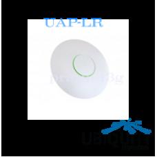 UBiQUiTi UAP-LR สำหรับติดตั้งภายในอาคาร สถานที่ โรงเรียน หรือหน่วยงานต่างๆ สะดวกมาก  **Ems ฟรี